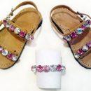 Greek-Sandals-σανδάλι-παιδικό-με-κούμπωμα