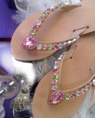 Greek-Sandals-χειροποίητο-δερμάτινο-σανδάλι-διχάλα