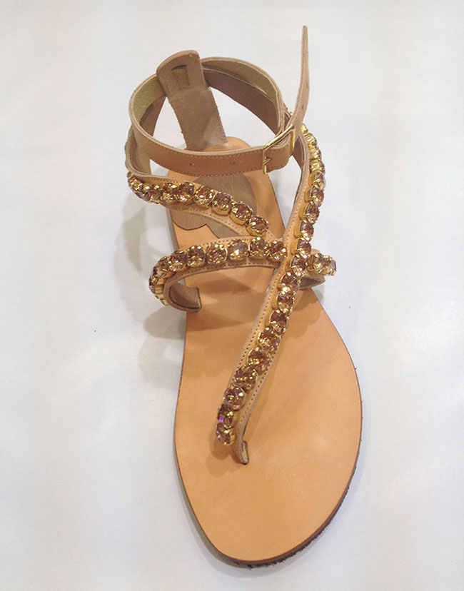 greeksandals_leather_sandals_swarovski_asterias_a