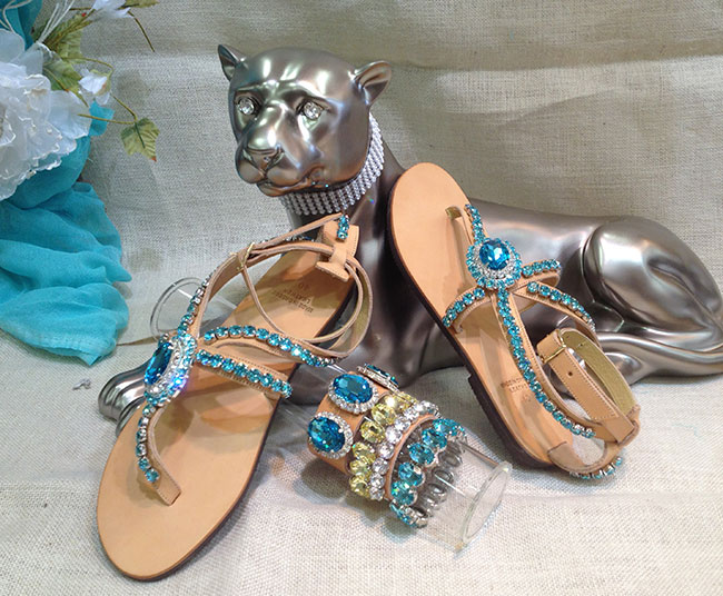 greeksandals_leather_sandals_swarovski_asterias_b