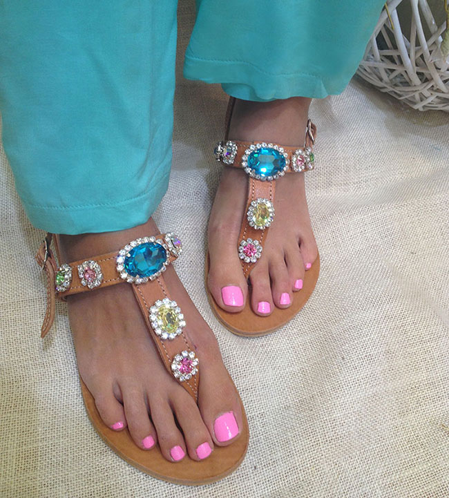 greeksandals_leather_sandals_swarovski_colors_new_design_c