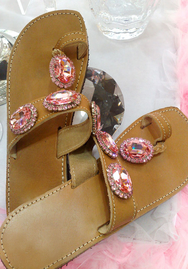 greeksandals_leather_sandals_swarovski_pretty_in_pink_b
