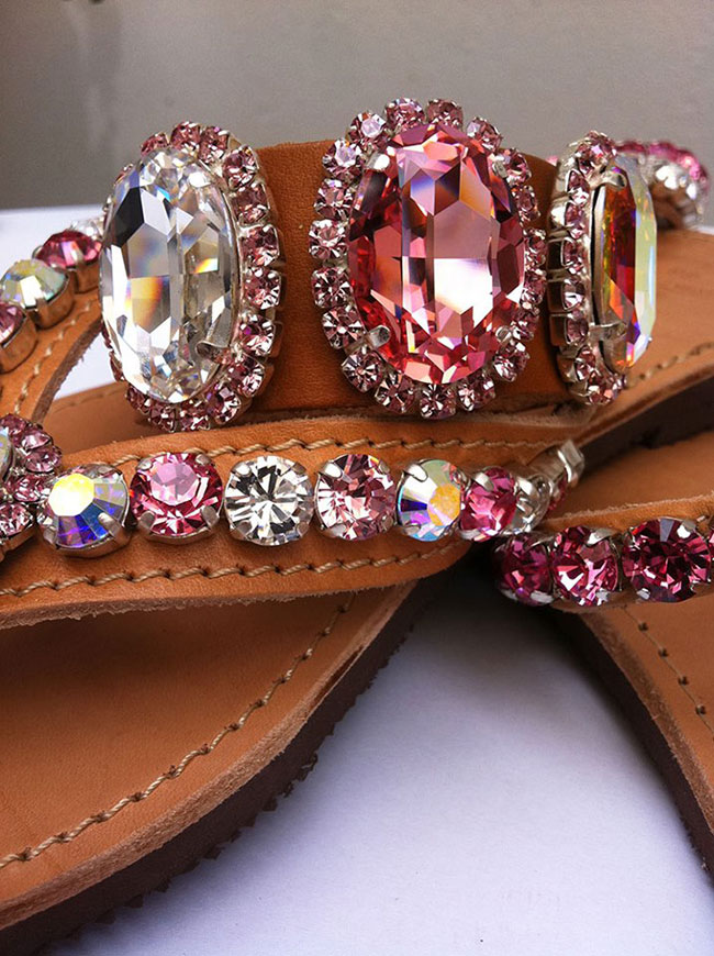 greeksandals_leather_sandals_swarovski_pretty_in_pink_e