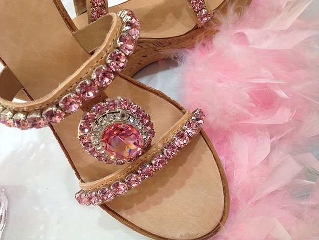greeksandals_leather_sandals_swarovski_pretty_in_pink_g