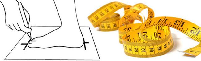 greeksandals_sandals_measurement_a