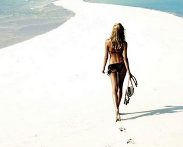 greeksandals - Καλοκαιρινές βόλτες με λάμψη!