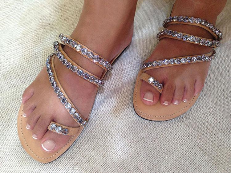 greeksandals_swarovski_crystal_sparkling_2